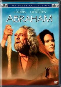 Авраам 1994 смотреть онлайн бесплатно
